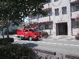 消防団�B