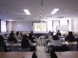 常葉大学公開講座「くらしとデザイン」