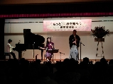 外国コンサート�A