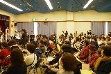 籠中コンサート2