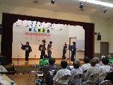 長田7月�D