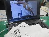 200901_Facebook投稿シート(健康文化交流館)_県大生と健康づくり_写真